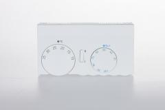 Termostat s hydrostatem ARV CO